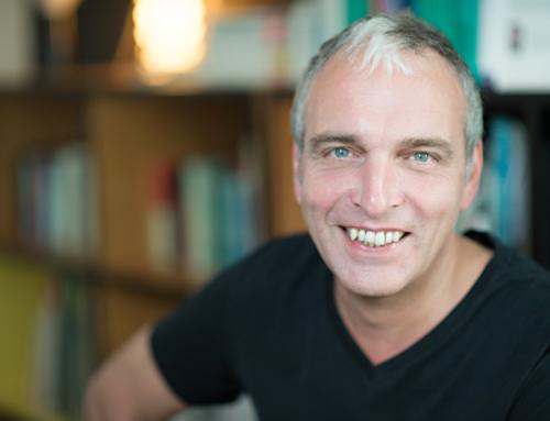 Dr. med. Jörg Haberstock, Praktischer Arzt, Augsburg