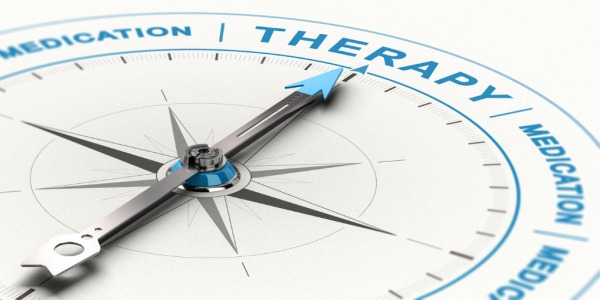 iStock_Olivier Le Moal_Kompass_Integrative Med