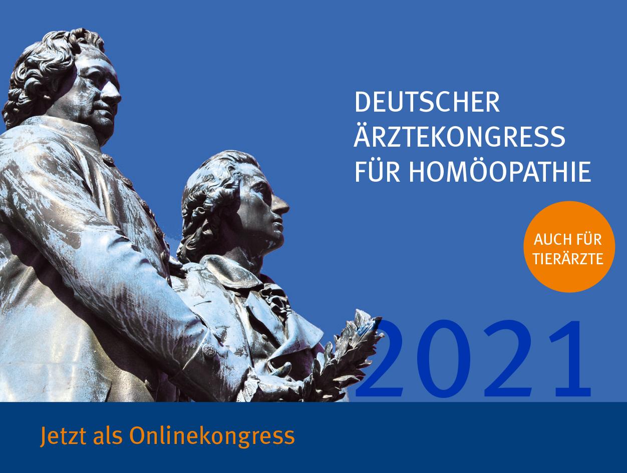 2_mit_Tiermedizin_Anzeige_Weimar_01_21_106x80