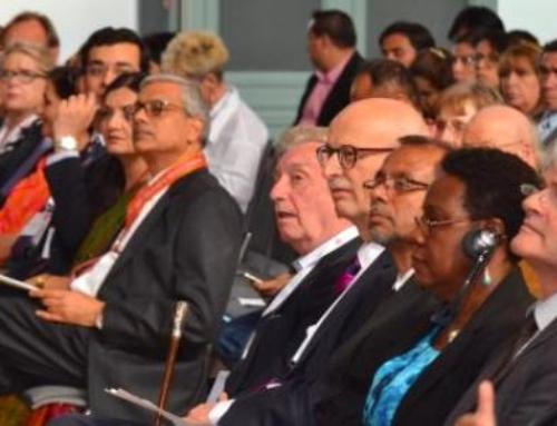 Homöopathie – Kongresse des DZVhÄ – wie weiter?