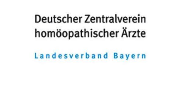 DZVhAe LV Bayern