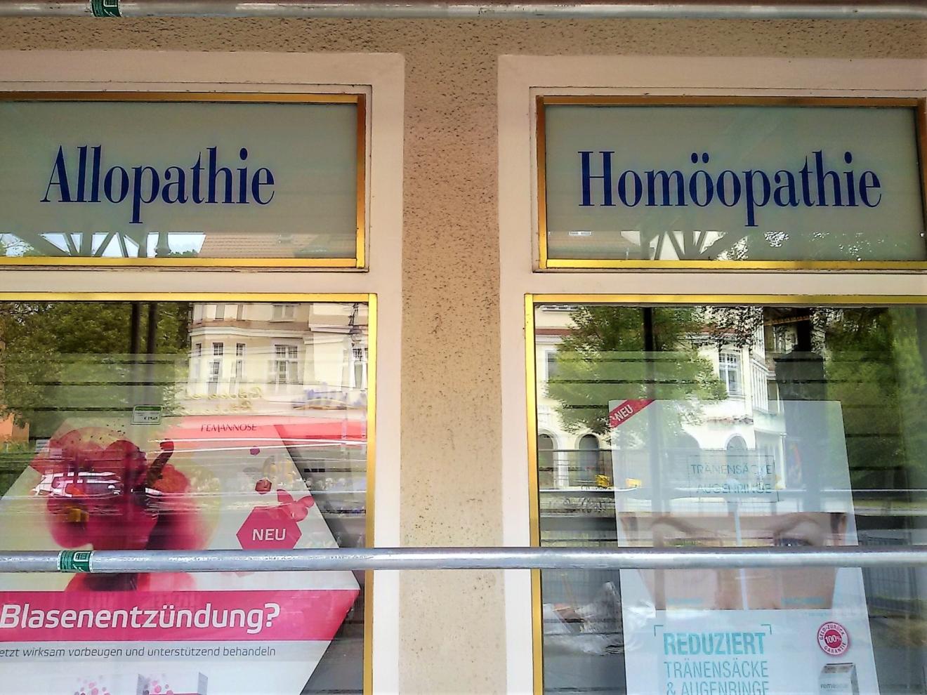 Hom_Apotheke
