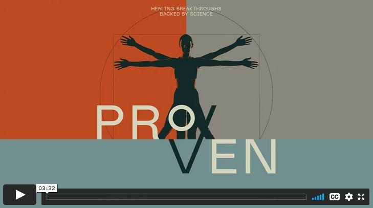 Proven_NL_06_2021