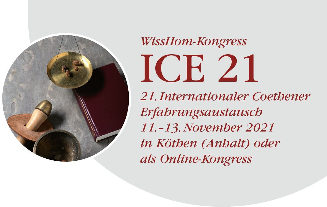 ICE21_Logo_Ausschnitt
