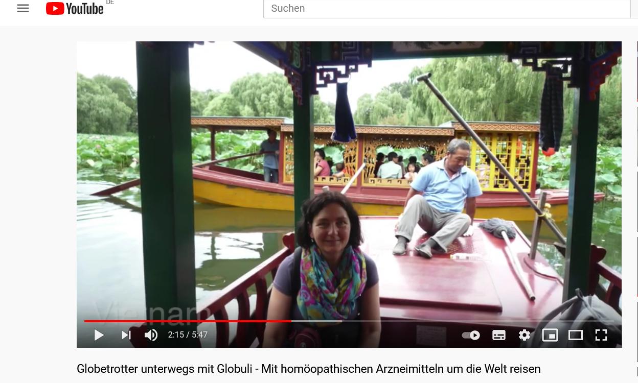 Screenshot 2021-07-05 at 15-34-41 Globetrotter unterwegs mit Globuli - Mit homöopathischen Arzneimitteln um die Welt reisen