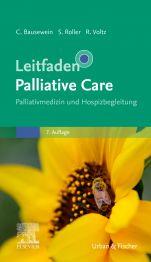 Leitfaden Palliativmedizin