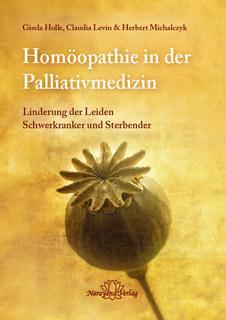 holle_palliativmedizin2016_600x600